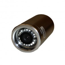 Replacement 50mm Dia Self Levelling Drain Camera Head