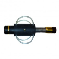 Drain Camera Skid for 22mm dia Camera head
