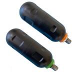 Sondes/Signal Transmitters