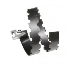 Ridgid 59625 Spiral Sawtooth Cutter T-21