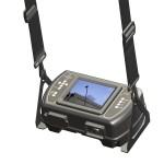 SECA Wireless HV Camera Accessories