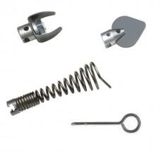 Ridgid 54992 Tool Set T-270