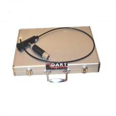 Industrial Endoscope 4mm or 6mm diameter