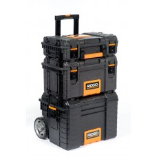 RIDGID Professional Tool Storage System 54358
