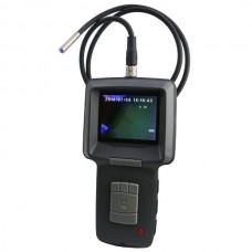 ME UV Endoscope Camera