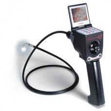 VJ-STR Digital Steerable Videoscope 6.9mm