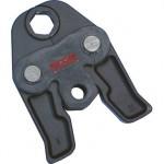 RIDGID Press Tool Jaws