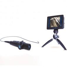 XLED PRO Videoscope Inspection System