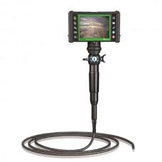 iRis XT Articulating Videoscope