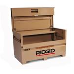 RIDGID Storage Systems