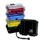 Storage Cases/Bags