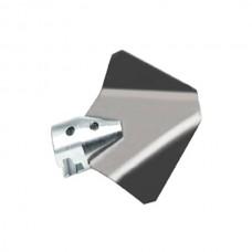 Ridgid 63205 Grease Cutter T-8