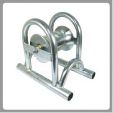 Bridge Roller