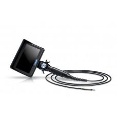 iRis DVR 7 PRO Videoscope Inspection System