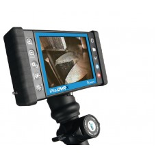 iRis DVR X Videoscope Inspection System