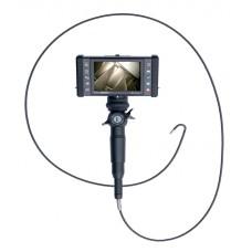 iRis DVR 5 Videoscope Inspection System