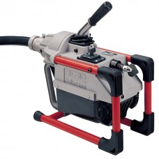 RIDGID K-60SP Sectional Cable Machine 230V