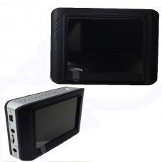 Replacement Monitor for Wireless SnakeCam