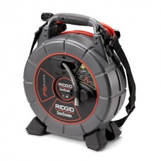 Ridgid NanoReel for CA-350 Reel Only 40003