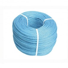 Poly Blue Rope