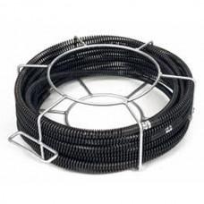 Ridgid 25036 Model C-10 IC Cable