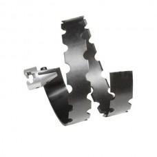 Ridgid 61850 Spiral Bar Cutter T-17